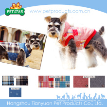 New Arrival Latest Design Winter Pet Coats Dog Coats And Jackets