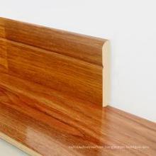 Laminate Flooring Mouldings / Accessory - Skirting 90-2