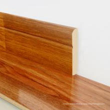 Laminate Flooring Molduras / Acabamento - Rodapé 90-2