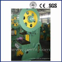 Imprensa de perfuração, máquina da imprensa do perfurador (J23-10 J23-16 J23-25)