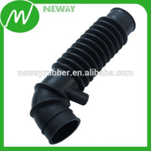 Supplier by Asia Flexible Rubber Boot Bellow with High Quality