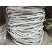 Chauffage Flexelec (câble FTS0 25W / 230V)