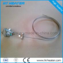 Thermocouple type Shield K