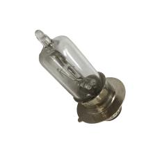 motorcycle halogen bulbs M5 P15D-25-1 12V 35/35W headlight bulb