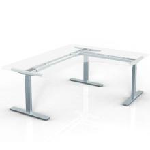 Electric Standing Desk Converter Electric Desk Lift Table
