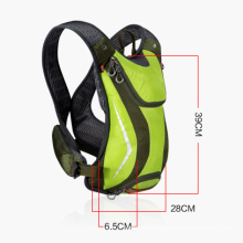 5L Hydration Pack Hydration Bladder Water Rucksack Backpack, Bladder Bag Cycling Bicycle Bike Hiking Climbing Pouch