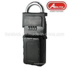 Box Lock (901)