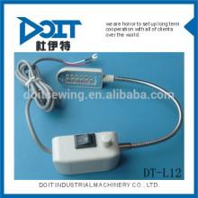 DOIT LED SEWING MACHINE LIGHT DT-L12