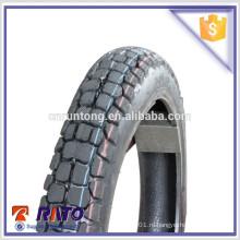 Высококачественная шина для мотоциклов с колесной формулой 3.00-18 для мотоциклов