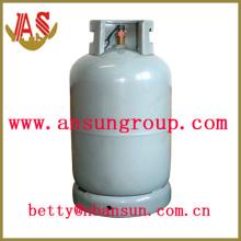 15KGA Welding Gas Cylinder