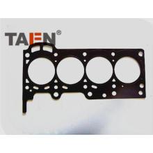Прокладка головки из нержавеющей стали для деталей двигателя Toyota