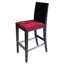 Hotel Bar Chair Restaurant Chair