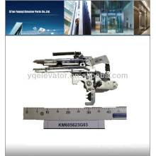 KONE Elevator parts KM605623G03 elevator door knife, elevator door vane