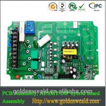 coffee maker pcb assembly PCBA Assembly,Electronics PCBA Manufacturer PCBA smt pcb assembly