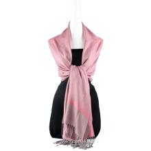 Best Selling Paisley pattern Echarpe Jaquard Stole Long Hijab Wrap Women Spring Scarf