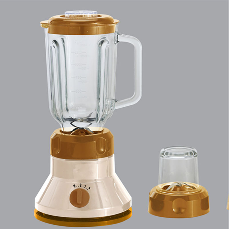 Healthy Food Blender
