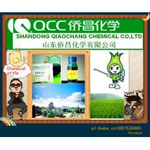 Bule-green паракват 25% SL, 42% TC, 20% SL;