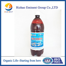 Seaweed Organice Additive for fish, Shrimp, crab