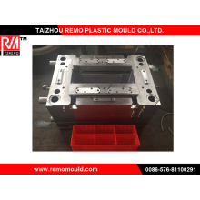 RM0301036 Ns120 Container Mould, Battery Container Mould, Battery Case Body Mould, Battery Case Mould
