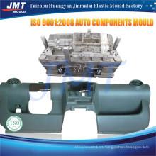 Piezas de carrocería de automóvil de plástico de diseño estándar internacional