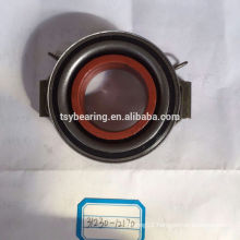 one way clutch bearing 31230-12170