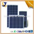 neue angekommene yangzhou Preis Solarpanel Hersteller in China / Preis pro Watt polykristallines Silizium Solarpanel