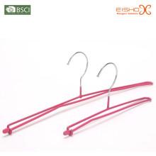 Eisho Расширяемая вешалка для одежды из металла