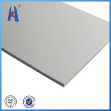 Dekoratives Material aus Aluminium Verbundplatte zum Verkauf