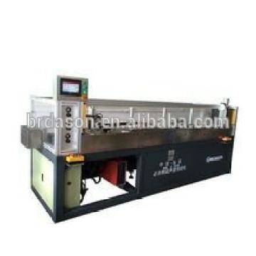 Painel solar máquina de solda ultra-sônica