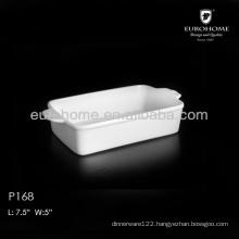 ceramic bakeware with handles, ceramic handle bakeware