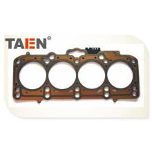 Steel Engine Gasket for Tourant