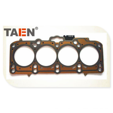 Стальной двигатель прокладка для Tourant