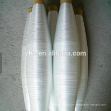 Fibra de vidro montada Roving hot sales !!! fibra de vidro tex-2400