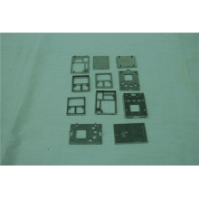 EMI Shielding metal parts