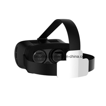 3D Glasses Vr Box 3D Virtual Reality Glasses