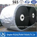 Низкая Истираемость и высокая прочность металлокорда конвейерной ленты с высокой прочностью на растяжение