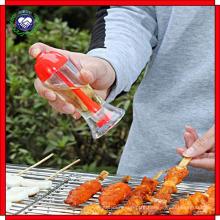 Mini Kitchen Olive Oil Bottle Oil Bottle Spray Bottle for Olive Oil/Soy/ Vinegar