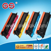 top comsubable products toner TN115 TN135 TN155 TN175 for Brother