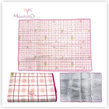 PE 90 * 130 couverture de pique-nique extérieure de camping / pad de pique-nique / tapis de pique-nique