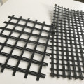 Bitumen Coated Fiber Glass Geogrid