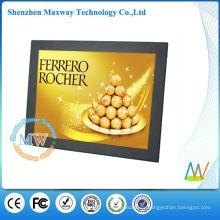 12 inch lcd monitor wigh VGA input