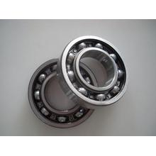 6300ZN series deep groove ball bearing