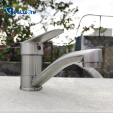 Best Single Handle Pull Out Kitchen Sink Faucet