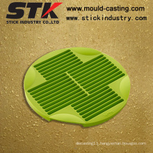 Silastic Baking Mould, Cookies Mold, Fingers Cookies Cake Mold, Kitchen Application