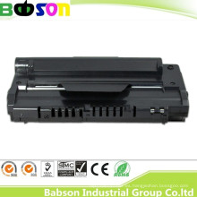 Haga en el cartucho compatible del toner de la fábrica de China para Samsung Ml-1710