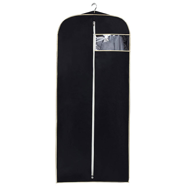 Garment Dress Bag