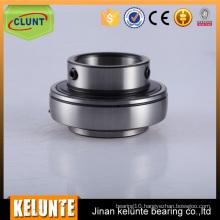 ntn uc205 pillow block bearings