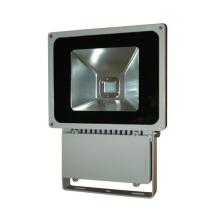 Luz de inundación de alta potencia LED de 70W con CE y Rhos