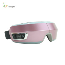 Massager électrique d'oeil de produits de soins de santé pour le soulagement de fatigue d'oeil