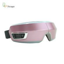 Massageador elétrico de olho de produtos de cuidados de saúde para alívio de fadiga de olho